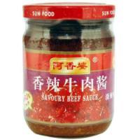 供应镇江酱菜瓶厂玻璃瓶生产厂出厂报价