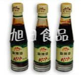 50ml小辣椒油瓶徐州供货商报价图片