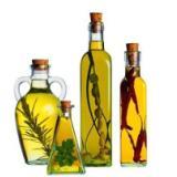供应优质高档山茶油瓶出厂报价价格信息