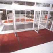 3M朗美厂家3M8850地毯地垫图片