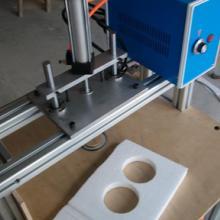 供应世航SH-HC2301泡沫电热开孔机批发