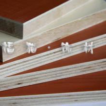 供应福猫生态板(三聚氰胺实木多层  三聚氰胺细木工) 马六甲