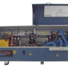 提供家电制造设备进口报关、深圳二手机械机器设备进口备案代理批发