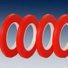 常熟高温胶带厂供应高温美纹纸胶带