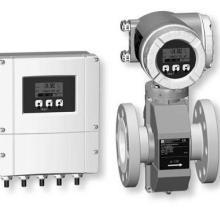 供应德国E+H电磁流量计德国EH电磁流量计批发