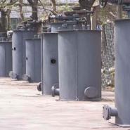 电温控煤气排水器防泄漏煤气排水器图片