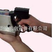 金诺手持喷码机170B-K图片