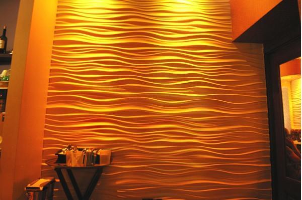 - Placas para decorar paredes ...