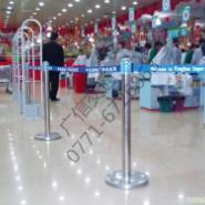 优质栏杆/1米线/防护栏/不锈钢图片