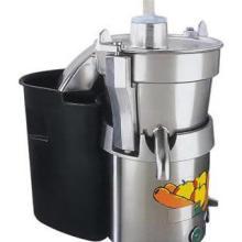 供应水果榨汁机 东莞全自动榨汁机 苹果榨汁机 生姜榨汁机 果汁机