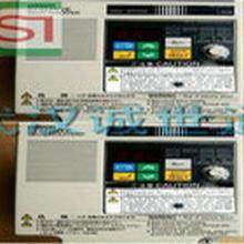 供应欧姆龙变频器3G3JZ-A4004武汉代理特价