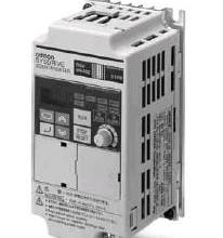 供应欧姆龙变频器3G3JV-A4015
