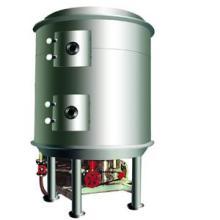 供应氰尿酸专业烘干机