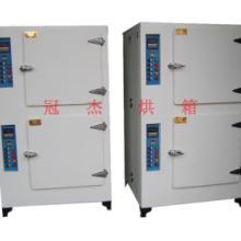 供应电子类烘箱