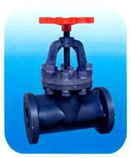 专业生产聚丙烯PP管道,管件,阀门。质量可靠,放心使用。