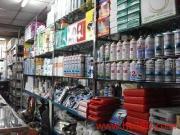 斯耐102银焊粉101银焊粉焊膏图片