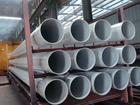 供应不锈钢管,Cr25Ti,不锈钢生产厂家不锈钢管厂批发