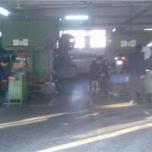 供应印刷/造纸检测仪器化工仪表进口报关清关代理批发