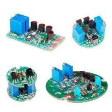 供应应变计传感器转换电路
