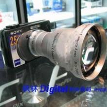 供应索尼W570镜头不回/死机/白屏等维修
