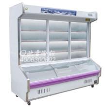广州冷供公司冷柜