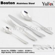 供应直销不锈钢餐具 不锈钢刀叉 西餐刀叉厂
