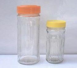 供应广口塑料瓶维尔达