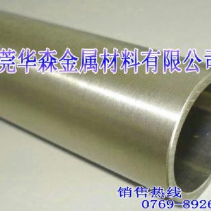 进口不锈钢444化学成分不锈钢图片