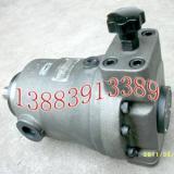 供应160YCY14-1B高压泵大厂特价