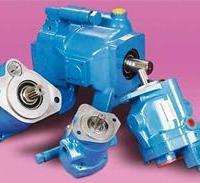 供应PVH57缸体/全套配件