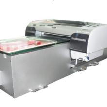 供应塑胶工艺品彩绘机