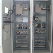 变频控制柜图片
