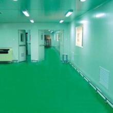 工业地板-防静电地板-PVC地板-惠州PVC防静电地板-锦麟地板