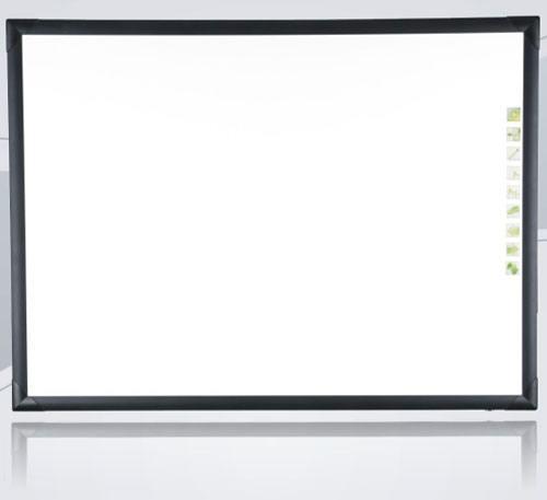 供应书写板擦电子白板
