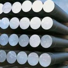供应高强钢BTC360R热轧高强钢