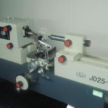 供应测量仪器检测