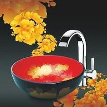供应五金卫浴产品代理五金卫浴代理水暖卫浴代理卫浴产品代理