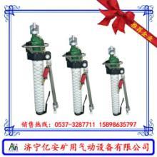 供应MQT-120型气动锚杆钻机3批发