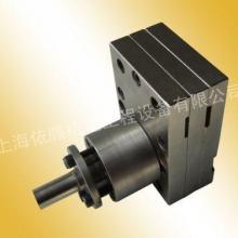 供应兰氏YT-10CC油漆专用计量输漆泵