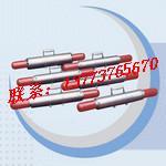 HCY-1型活塞式储样筒图片