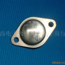 供应3DA28NPN硅高频大功率晶体