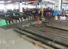 供应上海东北特钢H13压铸模具钢