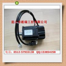 供应6CC401G东元伺服电机