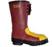 供应NMX880-15工矿靴