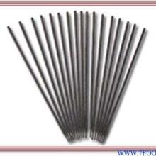 特殊用途焊条TS203