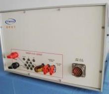 供应上海半导体分立器件测试