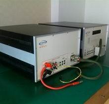 供应兰州半导体分立器件测试系统