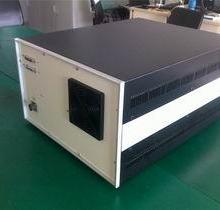 供应平凉半导体分立器件测试系统
