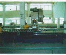专业生产数控冲床送料平台数控送料机冲床配套送料平台数控机械批发