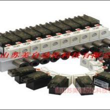 供应韩国F-TEC气动元件